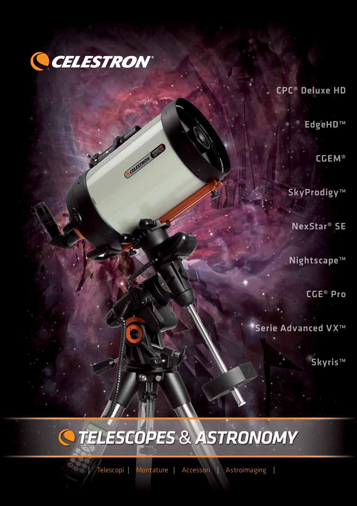 2014-telescopes (1).pdf-001