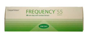 frequency-55-1-day-30-lenti