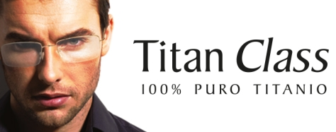 titanclass02