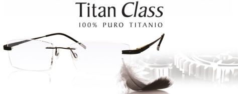 titanclass03_1