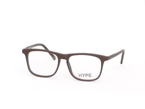 HYPE 318 Colore C4