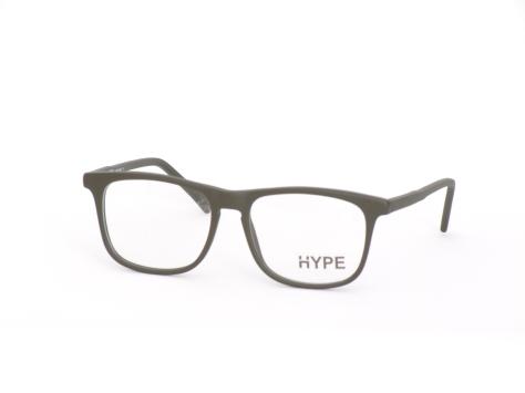 HYPE 318 Colore C6