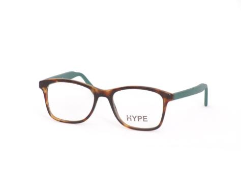 HYPE 321 Colore C5