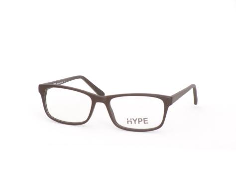 HYPE 322 Colore C5