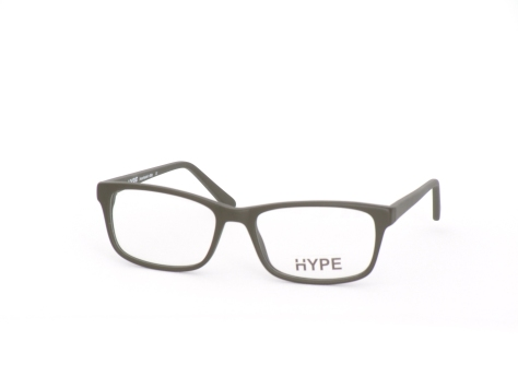 HYPE 322 Colre C6