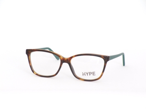 HYPE 323 Colore C6