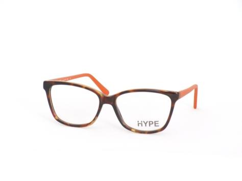 HYPE 323 Colore C7