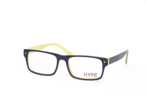 HYPE 325 Colore C2