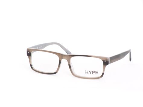 HYPE 325 Colore C4