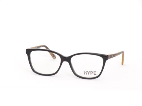 HYPE 326 Colore C4