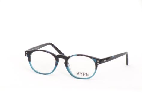 HYPE 331 Colore C3