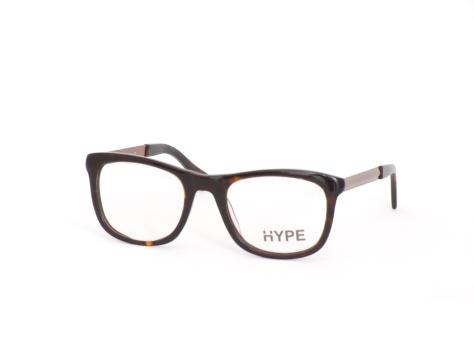 HYPE 334 Colore C3