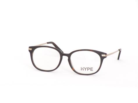 HYPE 335 Colore C3