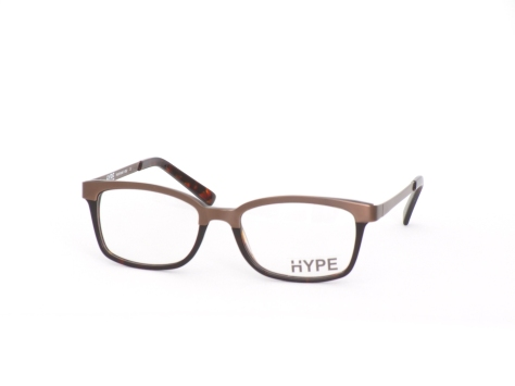HYPE 342 Colore C2