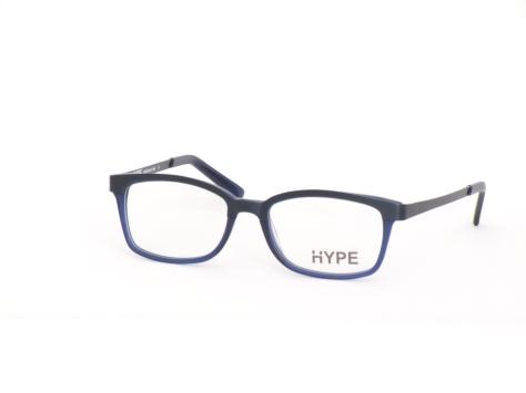 HYPE 342 Colore C3