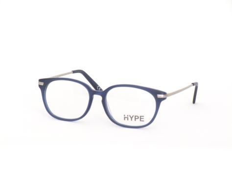HYPE 345 Colore C2