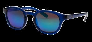 JST 33 Sultan Colore 004 Azul
