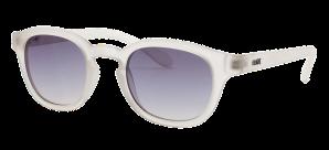 JST 33 Sultan Colore M18 Bianco