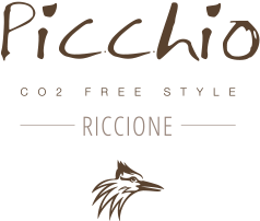 logo_picchio