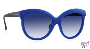 occhiali_ItaliaIndependent