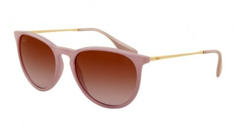 ray-ban-occhiali-da-sole-erika-rosa
