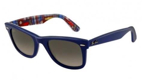 ray-ban-occhiali-da-sole-wayfarer-patchwork-blu
