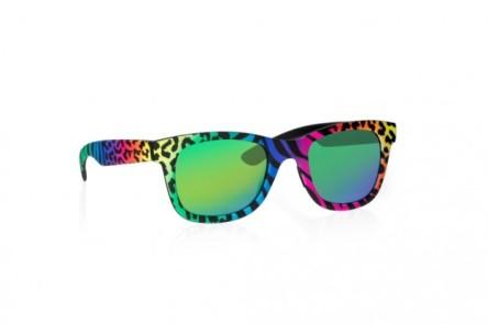 sunglasses-multicolor