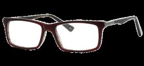 VL 250 col. 009 Rosso