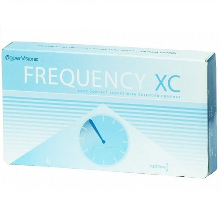 Coopervision-frequency-xc-6-pz.-440x440