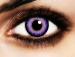 lenti-a-contatto-colorate-3