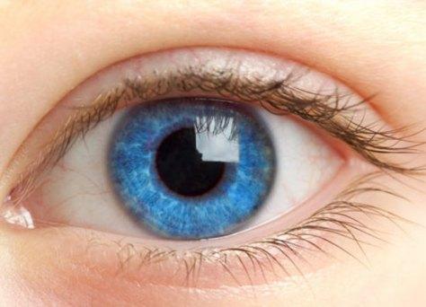 occhio-azzurro_8e2f35e6