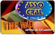 asso-cral