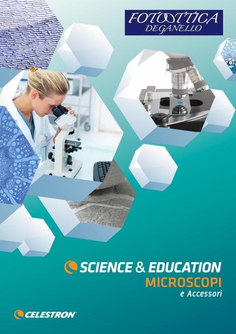 2014_Microscope.pdf-001M