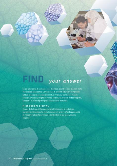 2014_Microscope.pdf-002