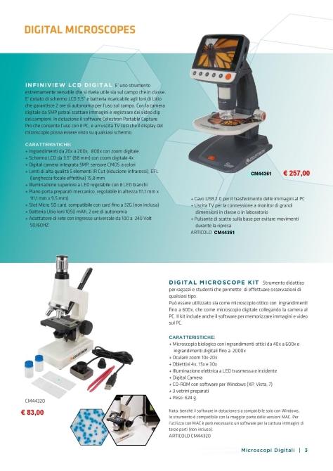 2014_Microscope.pdf-003M
