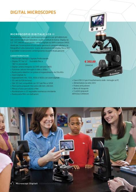 2014_Microscope.pdf-004M
