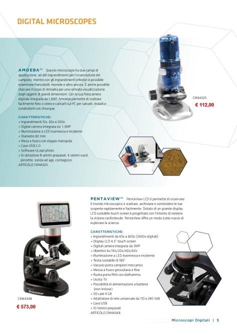 2014_Microscope.pdf-005M