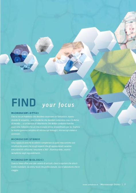 2014_Microscope.pdf-007