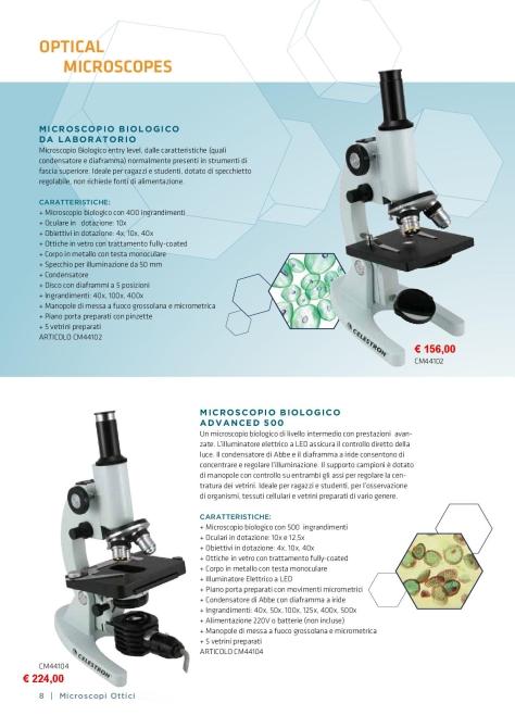 2014_Microscope.pdf-008M