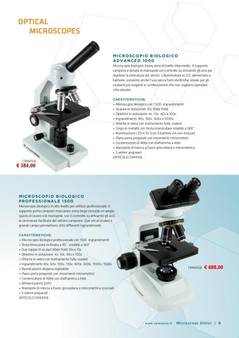 2014_Microscope.pdf-009M