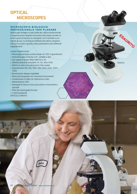 2014_Microscope.pdf-010M