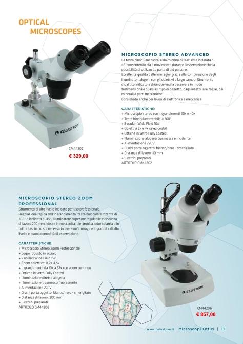 2014_Microscope.pdf-011M
