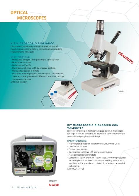 2014_Microscope.pdf-012M
