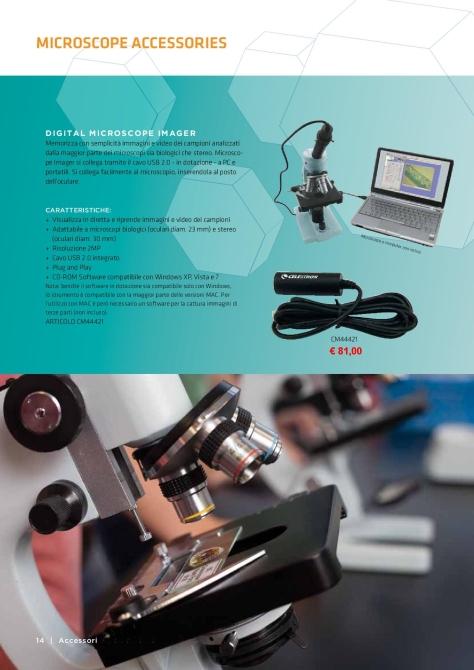 2014_Microscope.pdf-014M