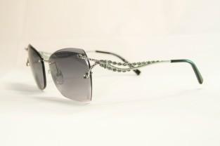 Mascia 01 Silver